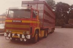 Scania-141-13-HB-22
