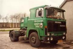 Scania-141-85-MB-77-foto-Iwan-Companjen