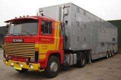 Scania-141-89-ZB-41