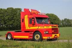 Scania-142H-BT-NL-38-1