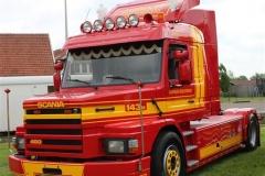 Scania-142H-BT-NL-38