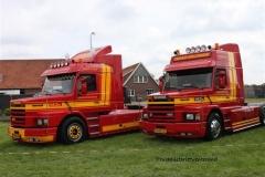 Scania-torpedo-2x