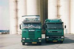 Serie-2x-2-foto-Iwan-Companjen