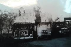 Serie-3x-foto-Iwan-Companjen