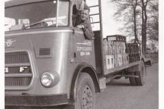 DAF-A50-1