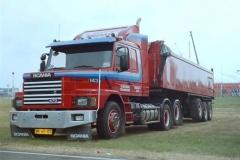 Scania-143H-VH-60-RT