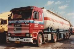 Scania-113M-VG-70-FP