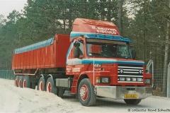 Scania-142H-BJ-14-BL