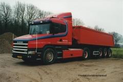Scania-144L-BJ-SB-44