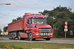 Scania-164-BL-RP-03