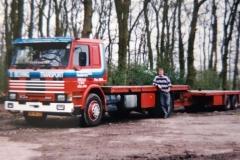 Scania-93-M-VB-93-63