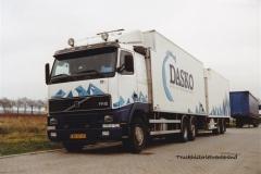 Volvo-FH12-BH-GT-21