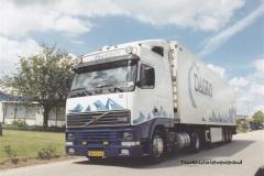 Volvo-FH12-BH-PF-60