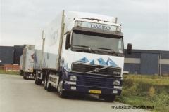 Volvo-FH12-BJ-NV-66
