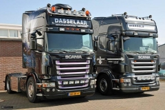 Scania-R500-BR-XR-47