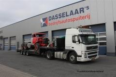 Volvo-FM-BS-RD-92