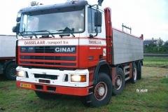 Ginaf-BF-RH-19
