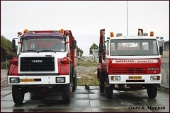 Iveco-VH-83-XN-Steyr-BY-96-HP