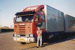 Scania-143-BB-BR-73
