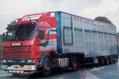 Scania-143M-450-VK-87-65