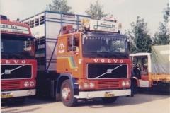 Volvo-F12-55-ZP-48