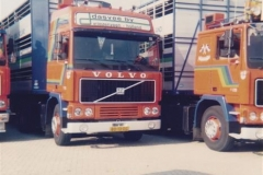 Volvo-F12-BD-13-DG-