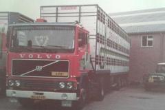 Volvo-F12-BG-67-FS