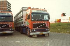 Volvo-F12-BG-67-SR-BG-65-DF