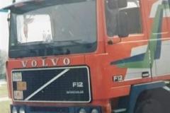 Volvo-F12-BH-67-YR