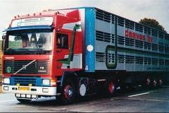 Volvo-F12-Globetrotter-VP-07-BB