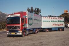 Volvo-F12-VL-61-HB