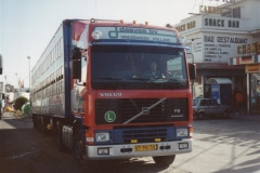 Volvo-F12-VT-95-TH