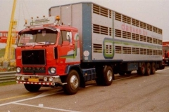 Volvo-F88-83-AB-68