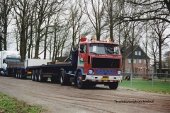 Volvo-F89-84-01-TB
