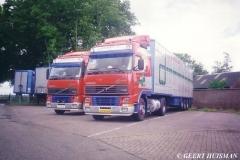 Volvo-FH-2x