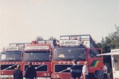 Volvo-serie-3x-
