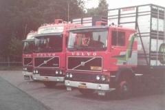 Volvo-serie-3x