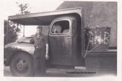 Chevrolet-September-1958-2