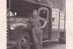 Chevrolet-September-1958