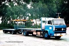 DAF-2300-45-EB-08-4
