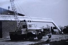 Kraanwagen-1