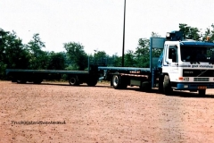 Volvo-FL10-BX-27-ZY-2