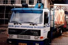 Volvo-FL10-BX-27-ZY