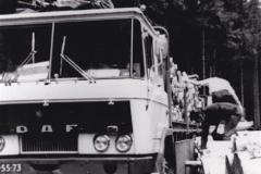 DAF-2600-2