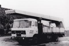 DAF-2600-3