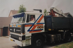 DAF-2800-68-BB-64-foto-Mannus-Rozemuller