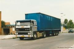 DAF-3600-BX-53-BR