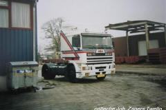 DAF-95-VL-88-PK