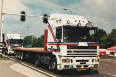 DAF-95-VL-92-PK