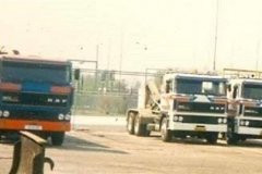 DAF-serie-3x-